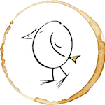 Canary Coffee