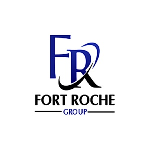 Fort Roche Group