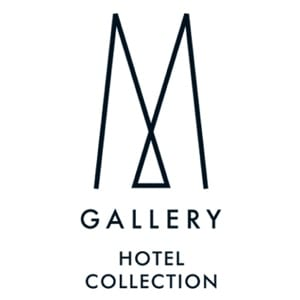 MGallery Hotel Collection