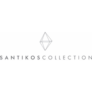 Santikos Hotel Collection