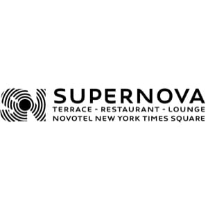 Supernova New York